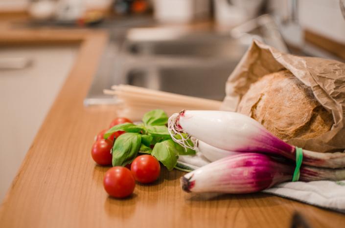 food photography cipollotti