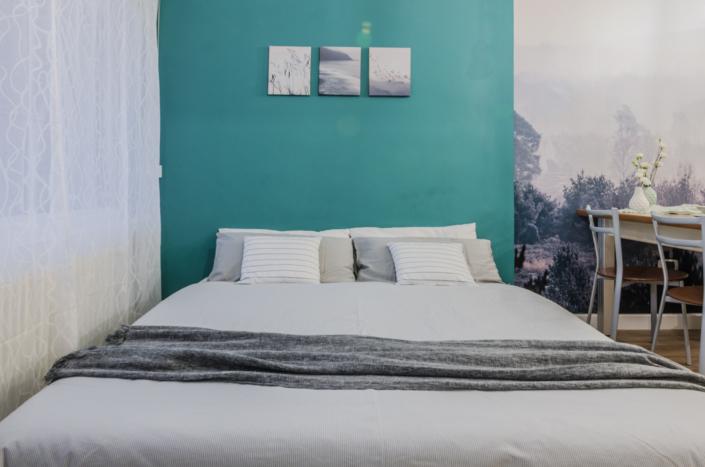 airbnb divanoletto aperto